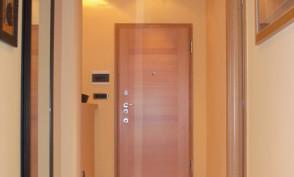 1. ingresso