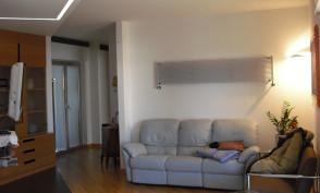 1. soggiorno