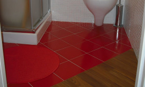10. pavimento bagno