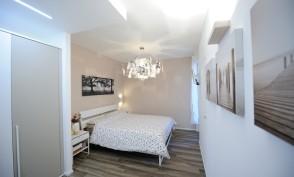 12. camera da letto
