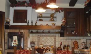 12. cucina