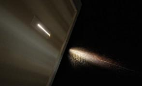 12. illuminazione a parete
