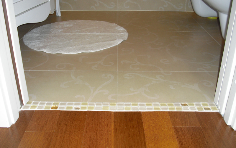 12. pavimento bagno