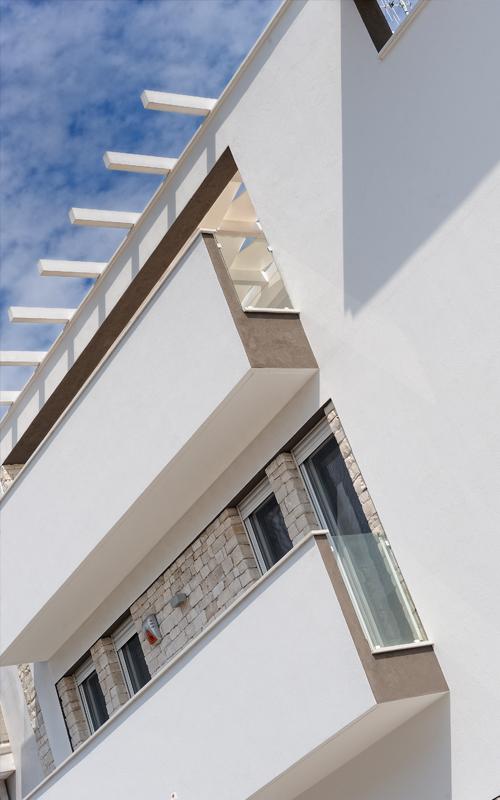 15. balconi