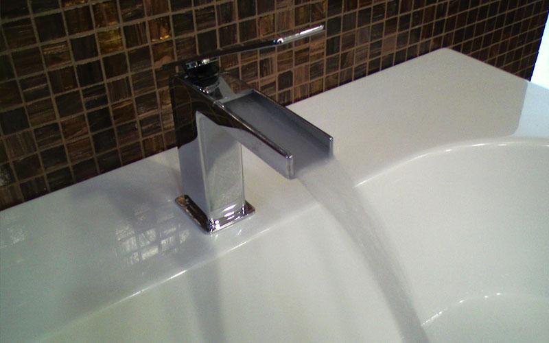 15. rubinetto