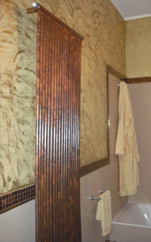 16. particolari bagno 1