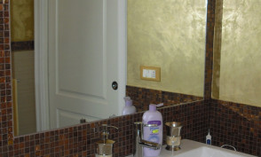 17. lavabo bagno 1