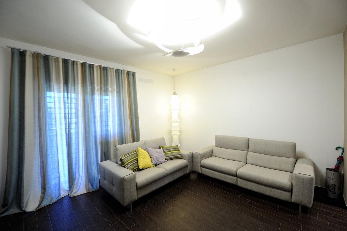 2. soggiorno