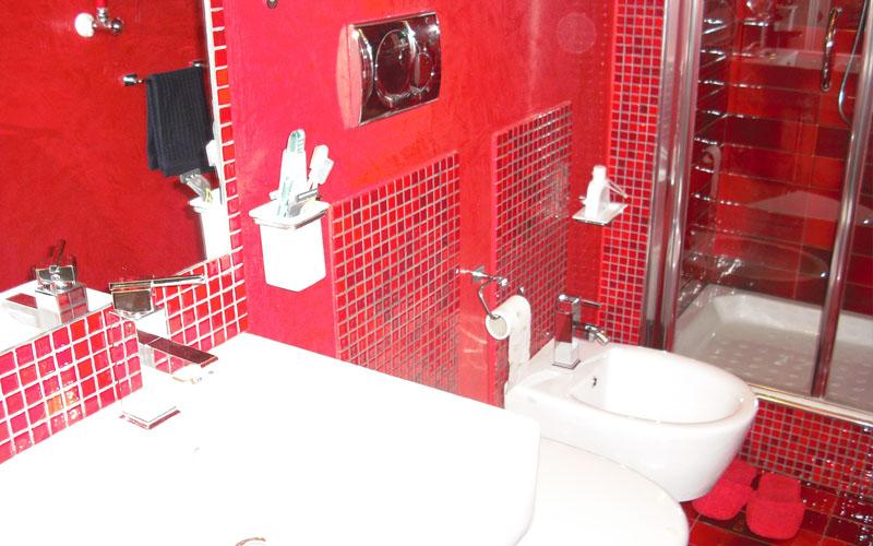 20. particolari bagno 2
