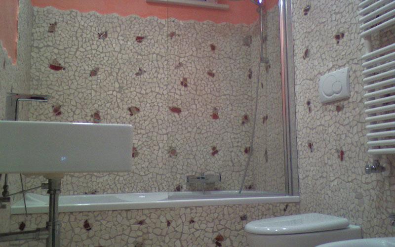 21. rivestimento bagno 2