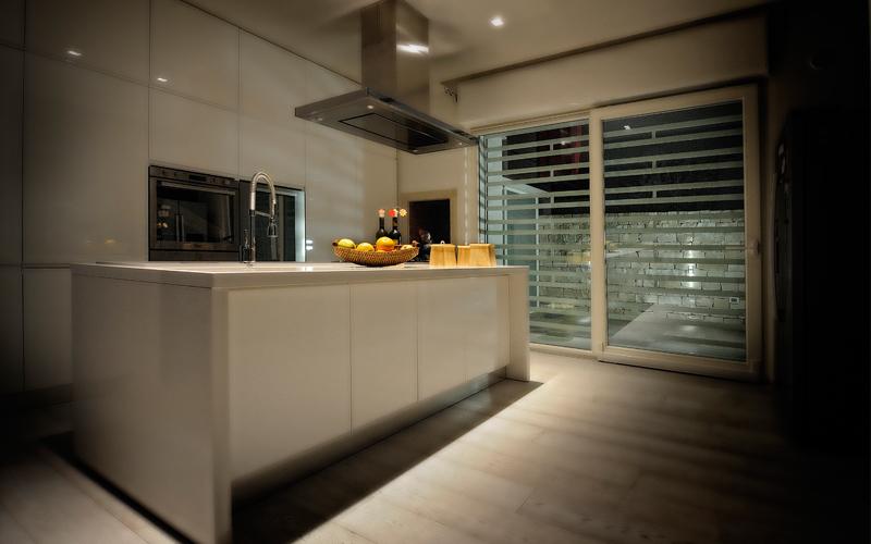 25. cucina