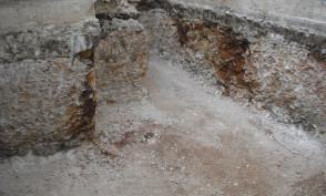 3. scavo