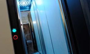 35. ascensore
