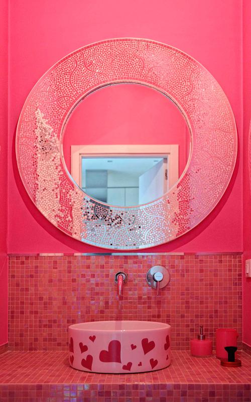 37. lavabo