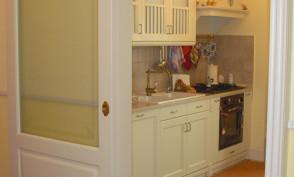 4. cucina