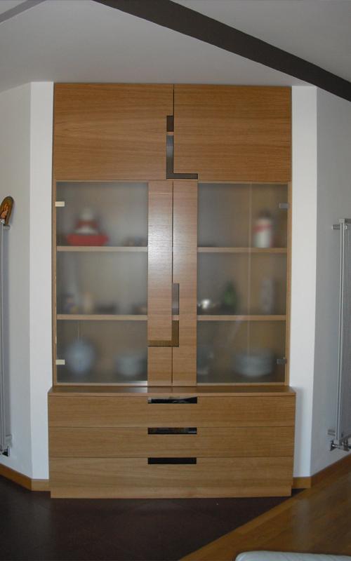 4. mobile soggiorno