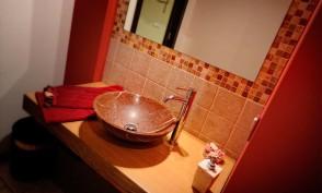 40. lavabo