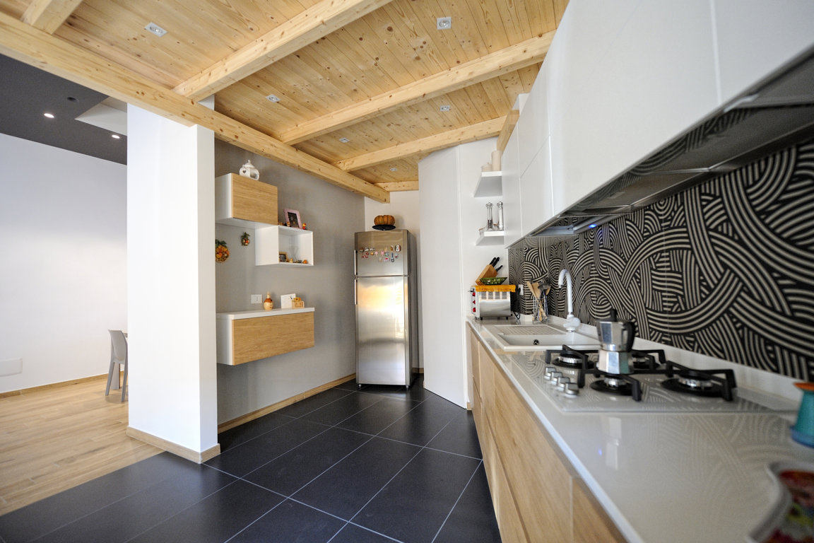 5. cucina