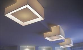 5. illuminazione
