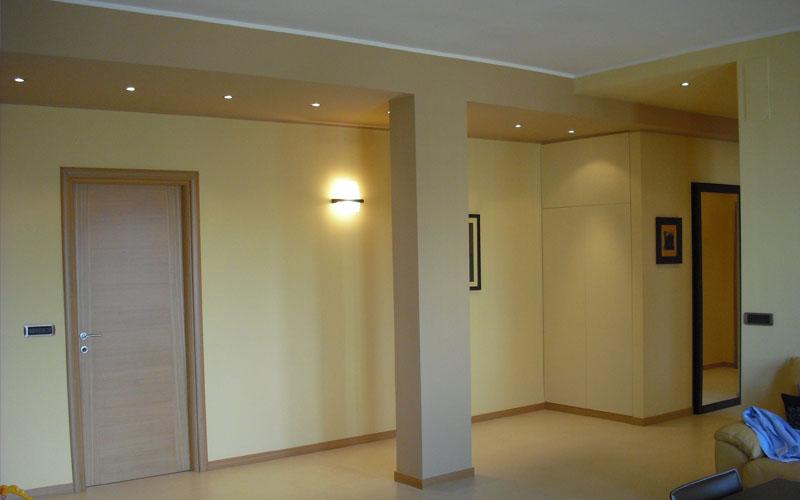 5. soggiorno
