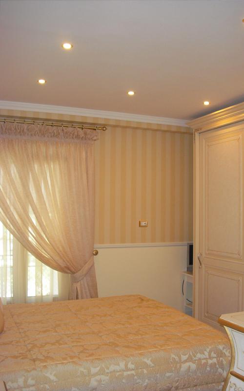 7. camera da letto