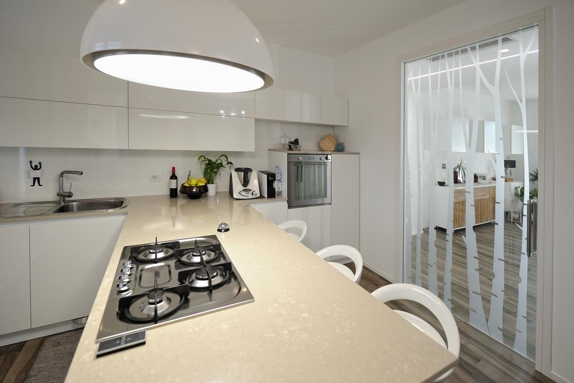 8. cucina