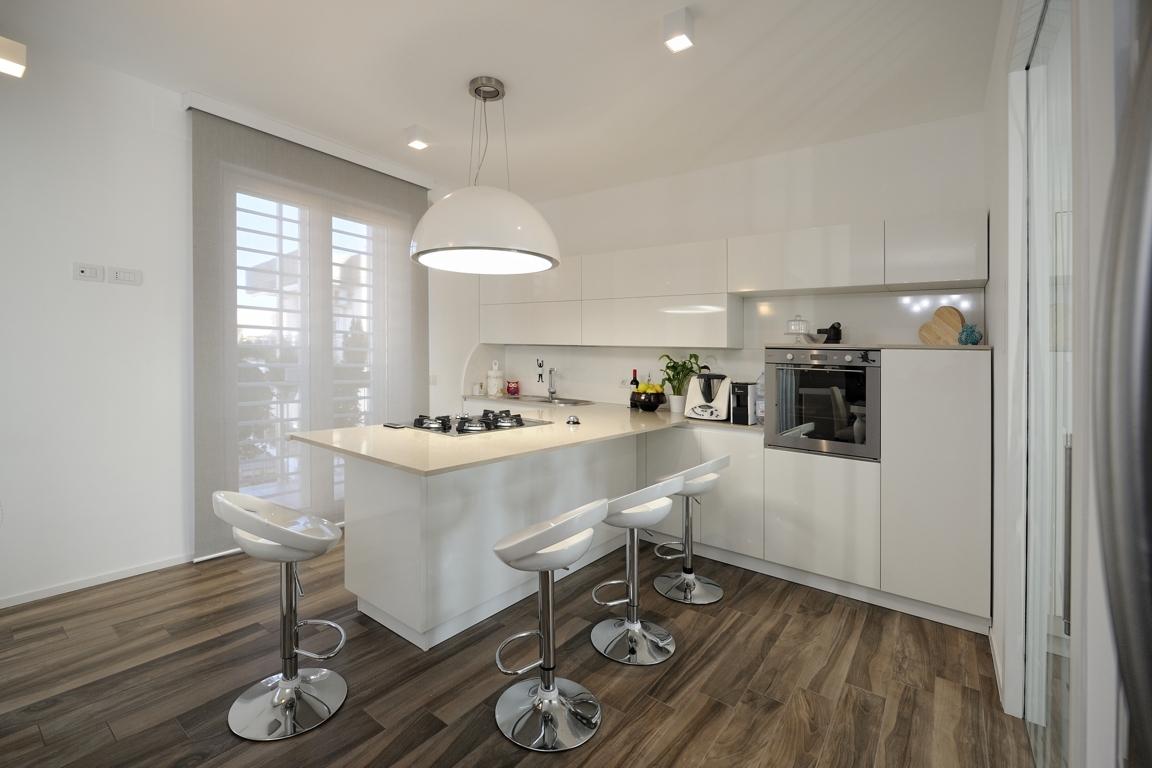 9. cucina