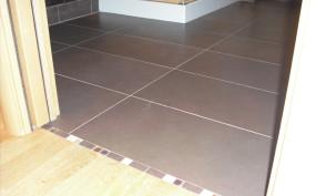 9. pavimento bagno