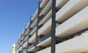 balconi 1