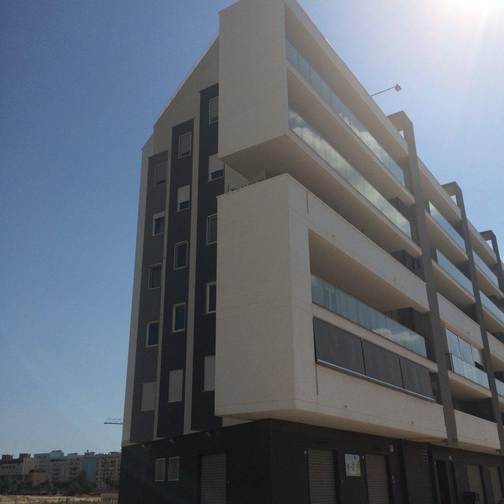 balconi 2