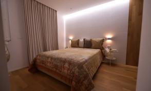 27. camera da letto