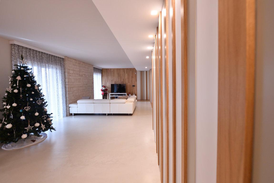 6. salotto